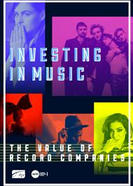 capa_investinmusic_ifpi_site